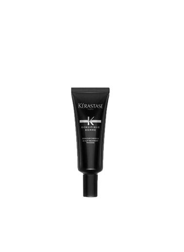 Kerastase Densifique Homme Erkek Saç Yoğunlaştırıcı Serum 30X6 Ml Renksiz